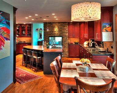 Kitchen And Bath Remodeling Colorado Springs Co