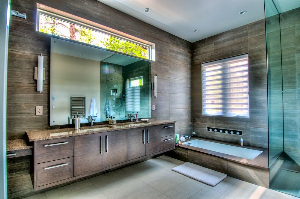 Bathroom Remodeling Colorado Springs CO Enchanting Bathroom Remodeling Colorado Springs Design